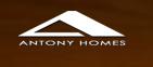 Antony Construction