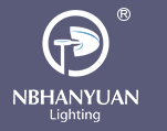 Ningbo Hanyuan Lighting Co., Ltd.