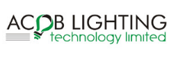 ACOB Lighting Technology Limited