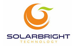 Solarbright Technology Co., Ltd.