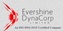 Evershine Dynamic Corporation Limited