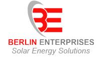 Berlin Enterprises Pvt. Ltd.