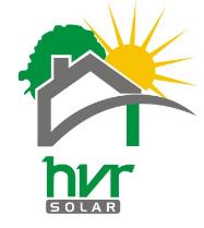HVR Solar Pvt. Ltd.