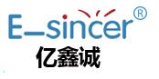 Ningbo Yixincheng Electrical Appliances Co., Ltd.