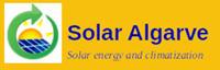 Solar Algarve