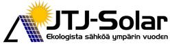 JTJ-Solar Oy
