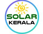 Solar Kerala