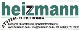 Heizmann-System-Elektronik GmbH
