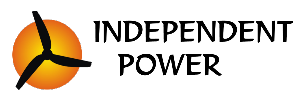 Independent Power NZ Ltd.