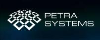 Petra Systems, Inc.