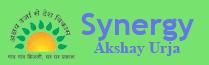 Akshay Solar Store