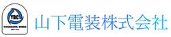Yamashita Denso Corporation