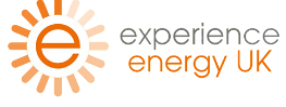 Experience Energy UK Limited