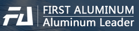 Jiangsu First Aluminum Technology Co., Ltd.