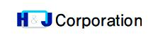 H&J Co., Ltd.