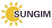 Jiangxi Meilong Technology Co., Ltd.