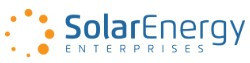 Solar Energy Enterprises