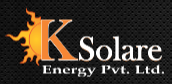KSolare Energy Private Limited