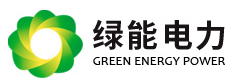 Jiangsu Green Energy Power Co., Ltd.