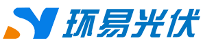 Nanjing Easy PV Technology Co., Ltd.