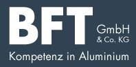 BFT GmbH & Co. KG