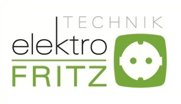Elekrtotechnik Fritz