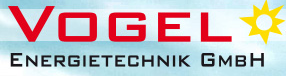 Vogel Energietechnik GmbH