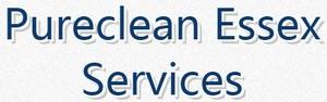 Pureclean Essex Ltd