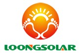 Loong Solar Tech Co., Limited
