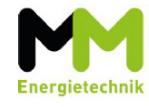 M&M Energietechnik GmbH
