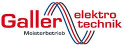 Galler Elektrotechnik