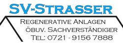 SV-Strasser