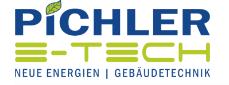 Pichler E-Tech