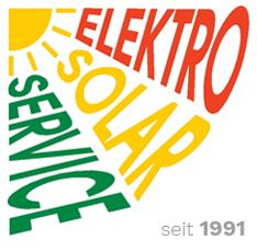 Elektro Rauch e.U.