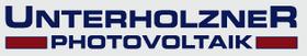 Unterholzner Photovoltaik GmbH & Co. KG
