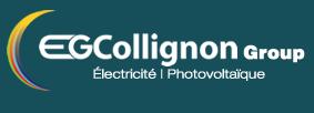 Egcollignon Group