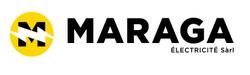Maraga Electricité Sàrl