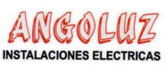 Angoluz Instalaciones Eléctricas