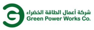 Green Power Works Co.