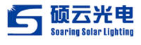 Shenzhen Soaring Solar Lighting Co., Ltd.