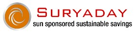 Suryaday