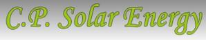 C.P. Solar Energy