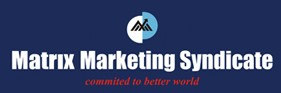 Matrix Marketing Syndicate