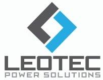 Leotec Power Solution