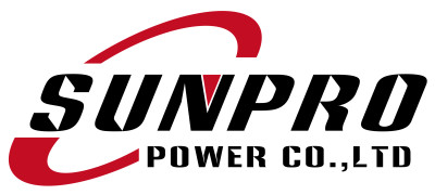 Sunpro Power Co., Ltd.