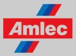 Amlec