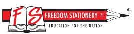 Freedom Stationery (Pty) Ltd