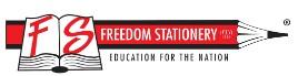 Freedom Stationery (Pty) Ltd