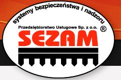 Sezam Sp. z o.o.