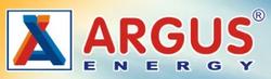 Argus Sp. z o.o.